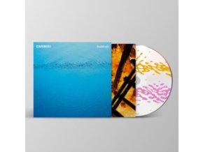 CARIBOU - Suddenly (CD)