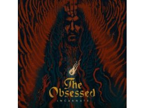OBSESSED - Incarnate (Ultimate Edition) (Rsd 2020) (CD)