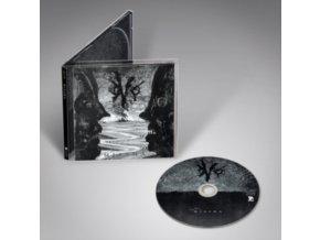 OVO - Miasma (CD)