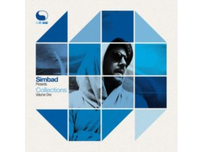 SIMBAD - Collections Vol. 1 (CD)