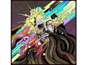 RAINBOWS ARE FREE - Head Pains (CD)