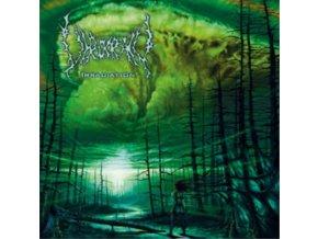 VIROCRACY - Irradiation (CD)