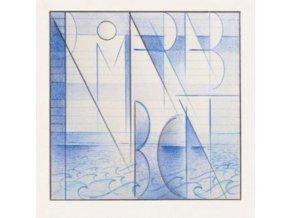 ROMARABEAT - Romarabeat (CD)