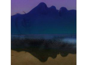 MERYEM ABOULOUAFA - Meryem (CD)
