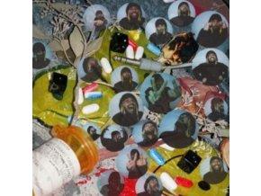 NICK HAKIM - Will This Make Me Good (CD)