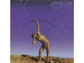 CPR - Cpr (CD)