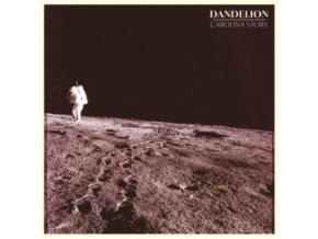 CAROLINA STORY - Dandelion (CD)