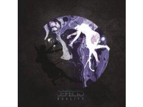 DEFECTO - Duality (CD)