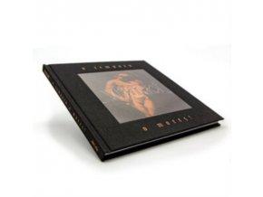 VRIMUOT - O Tempora. O Mores! (Hardcover Book Edition) (CD + Book)