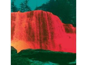 MY MORNING JACKET - The Waterfall II (CD)