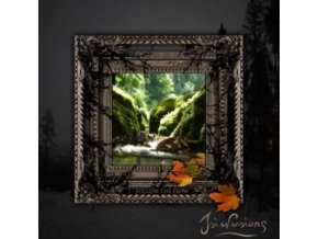 ISIULUSIONS - I - Follow The Flow (CD)