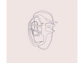 RHODRI DAVIES - Telyn Rawn (CD)