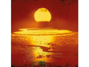 DAWN - Slaughtersun (CD)