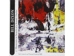 DIXON BILL - 17 Musicians In Search Of A So (CD)