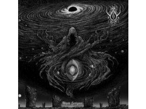 BATTLE DAGORATH - Abyss Horizons (CD)