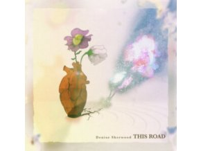 DENISE SHERWOOD - This Road (CD)