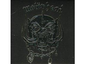 MOTORHEAD - Motorhead (CD)