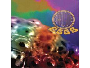 OTAKUSUITE - Black Flower (CD)