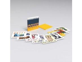 UNDERWORLD - Drift Series 1 (CD Box Set)