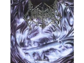 Unleashed - Where No Life Dwells/In The Eyes Of Death