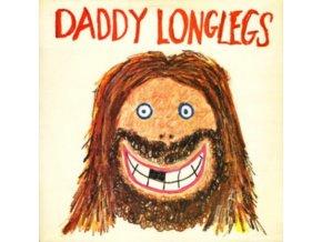 DADDY LONG LEGS - Daddy Long Legs (CD)