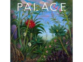 Palace - Life After