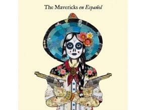 MAVERICKS - En Espanol (CD)