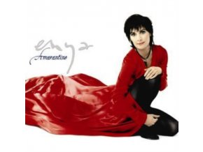 Enya - Amarantine (Music CD)