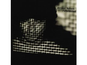 MICHAEL ROTHER - Fernwarme (CD)