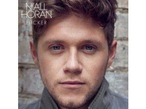 Niall Horan - Flicker (Music CD)