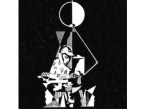King Krule - 6 Feet Beneath The Moon (Music CD)