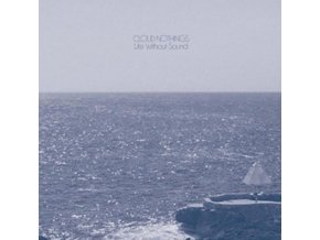 Cloud Nothings - Life Without Sound (Music CD)