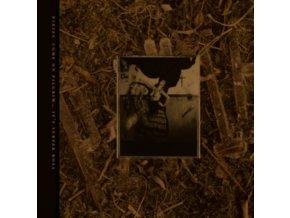 Pixies - C'mon Pilgrim...It's Surfer Rosa (3 LP / vinyl)