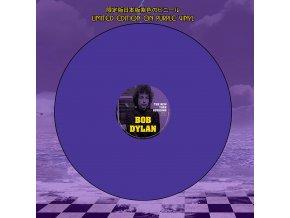 bob dylan the new york sessions lp vinyl