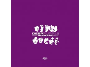 deep purple bbc sessions 6870 2 lp vinyl 2 cd