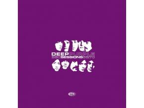 deep purple bbc sessions 6870 2 lp vinyl 2 cd