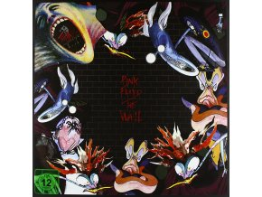 pink floyd the wall immersion box set