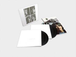 The Beatles (White Album) [VINYL] Box set  Deluxe Edition