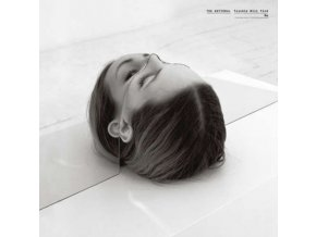 National - Trouble Will Find Me (2 LP / vinyl)
