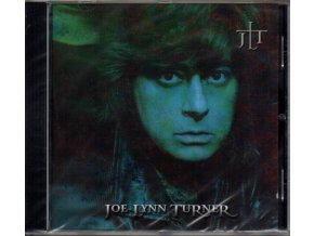 cd joe lynn turner jlt