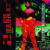 2Pac - Strictly 4 My N.I.G.G.A.Z. (Parental Advisory) [PA] (Music CD)