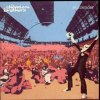 The Chemical Brothers - Surrender (Music CD)