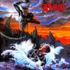 Dio - Holy Diver (Remastered) (Music CD)