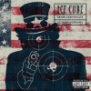Ice Cube - Death Certificate (25th Anniversary Edition) (Music CD)