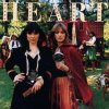 Heart - Little Queen (Music CD)