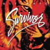 Survivor - Ultimate (Music CD)