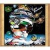 Ian Hunter - Ian Hunter (30th Anniversary Edition)