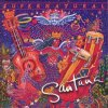 Santana - Supernatural (Music CD)