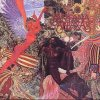 Santana - Abraxas (Remastered) (Music CD)