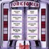 Foreigner - Records [Remastered]